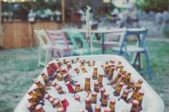 banera-cervezas-boda-catering-emporda-10