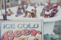 banera-cervezas-boda-catering-emporda-3