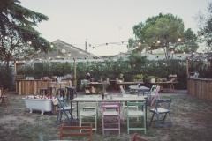 banera-cervezas-boda-catering-emporda-4