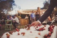 banera-cervezas-boda-catering-emporda-5