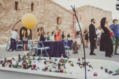 banera-cervezas-boda-catering-emporda-6