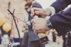 banera-cervezas-boda-catering-emporda-7