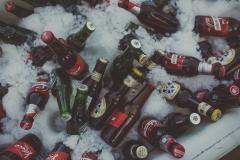 banera-cervezas-boda-catering-emporda-9