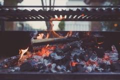 catering-emporda-barbacoa-estilo-argentino-1