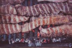 catering-emporda-barbacoa-estilo-argentino-14