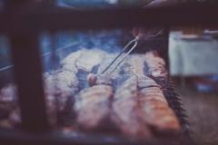catering-emporda-barbacoa-estilo-argentino-15
