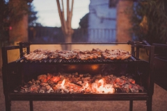 catering-emporda-barbacoa-estilo-argentino-17