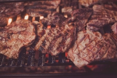 catering-emporda-barbacoa-estilo-argentino-18