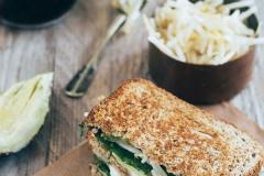 dia-sandwich-catering-emporda-1