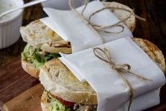 dia-sandwich-catering-emporda-2