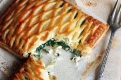 dia-sandwich-catering-emporda-4