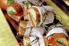 dia-sandwich-catering-emporda-6