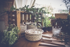 boda-coctel-buffets-tematicos-catering-emporda-10