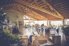 boda-coctel-buffets-tematicos-catering-emporda-13