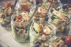 boda-coctel-buffets-tematicos-catering-emporda-14
