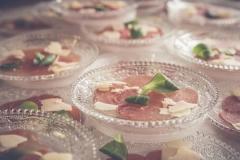 boda-coctel-buffets-tematicos-catering-emporda-15