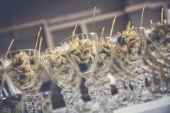 boda-coctel-buffets-tematicos-catering-emporda-16
