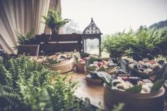 boda-coctel-buffets-tematicos-catering-emporda-19