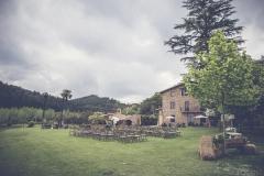 boda-coctel-buffets-tematicos-catering-emporda-2