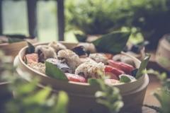 boda-coctel-buffets-tematicos-catering-emporda-20