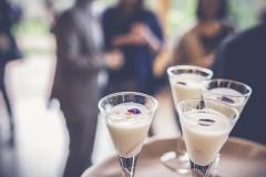 boda-coctel-buffets-tematicos-catering-emporda-23