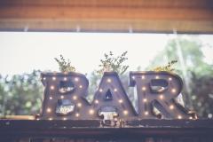 boda-coctel-buffets-tematicos-catering-emporda-24
