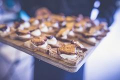boda-coctel-buffets-tematicos-catering-emporda-27
