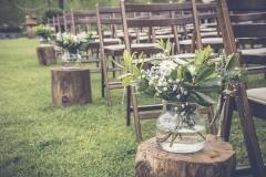 boda-coctel-buffets-tematicos-catering-emporda-3