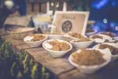 boda-coctel-buffets-tematicos-catering-emporda-30