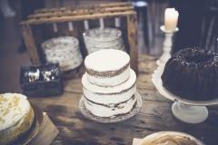 boda-coctel-buffets-tematicos-catering-emporda-31