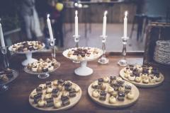 boda-coctel-buffets-tematicos-catering-emporda-32