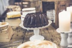 boda-coctel-buffets-tematicos-catering-emporda-33