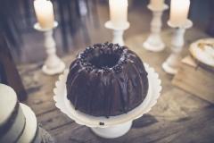 boda-coctel-buffets-tematicos-catering-emporda-34