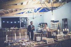 boda-coctel-buffets-tematicos-catering-emporda-35