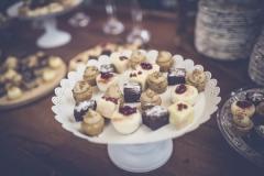 boda-coctel-buffets-tematicos-catering-emporda-36