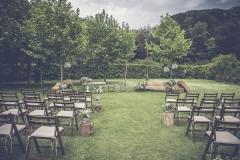 boda-coctel-buffets-tematicos-catering-emporda-4