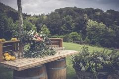 boda-coctel-buffets-tematicos-catering-emporda-6