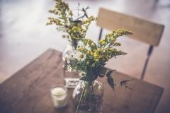 boda-coctel-buffets-tematicos-catering-emporda-9