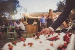 boda-coctel-catering-emporda-1