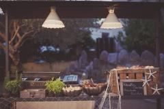 boda-coctel-catering-emporda-11