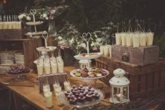 boda-coctel-catering-emporda-12