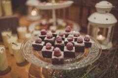 boda-coctel-catering-emporda-13