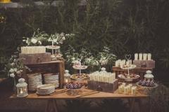 boda-coctel-catering-emporda-14