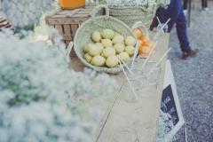 boda-coctel-catering-emporda-4