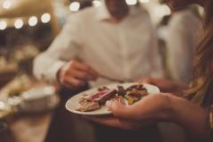 boda-coctel-catering-emporda-5