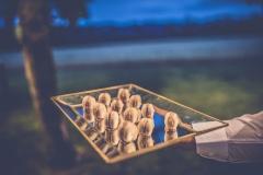 boda-verbena-piferrer-catering-emporda-10