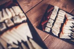 buffet-quesos-bodas-catering-emporda-1