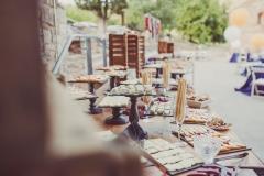 buffet-quesos-bodas-catering-emporda-10