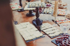 buffet-quesos-bodas-catering-emporda-11
