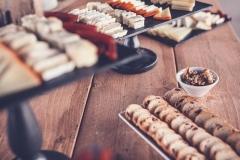 buffet-quesos-bodas-catering-emporda-2